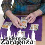 Tarot Médiums reales famosos españoles y videntes en Zaragoza buenas