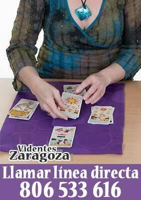 VidentesenZaragoza.com
